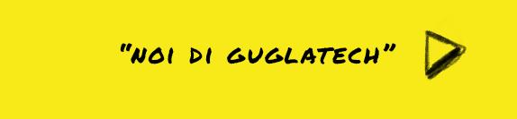 https://www.guglatech.com/chi-siamo
