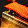 Borsa asciuga indumenti – BRND01-A-00 (1)