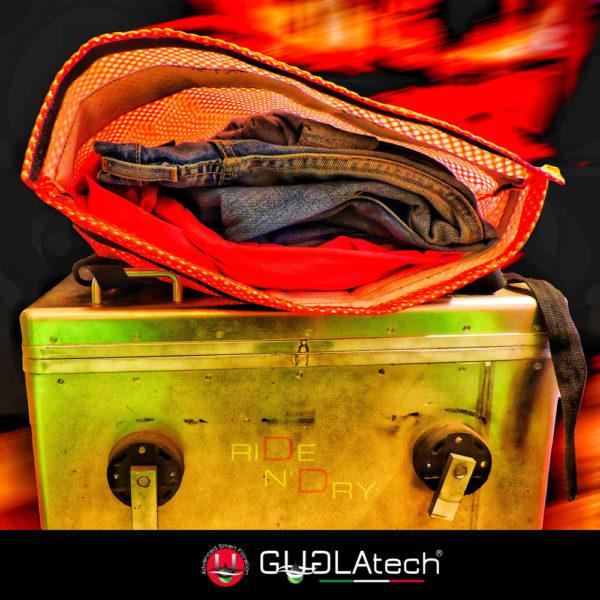 Borsa asciuga indumenti – BRND01-A-00 (2)