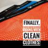 Borsa asciuga indumenti – BRND01-A-00 (3)