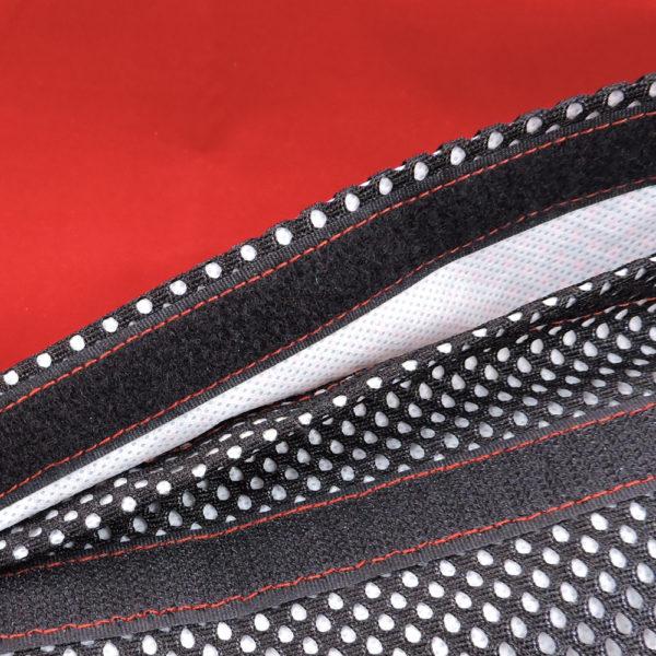 Borsa asciuga indumenti – BRND01-A-00 (4)