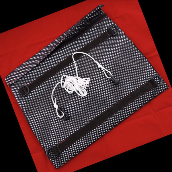 Borsa asciuga indumenti – BRND01-N-00 (3)