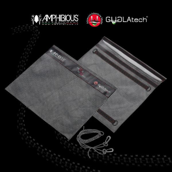 Borsa asciuga indumenti – BRND01-N-00 (4)