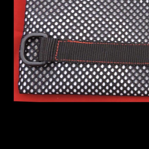 Borsa asciuga indumenti – BRND01-N-00 (5)