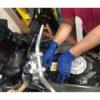 Filtro Aria – BMW R 1200 LC RALLY RAID- MAB002-00 (1)
