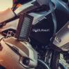 Filtro Aria BMW R1200 Rally Raid – MAB001-00 (2)