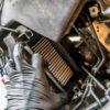 Filtro Aria BMW R1200 Rally Raid – MAB001-00 (3)