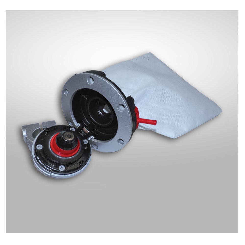 Filtro Benzina – BMW R 12001250 LC – M07006-00 (2)