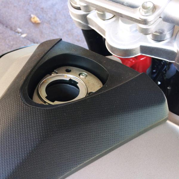 Filtro Benzina SWM Super Dual 600 – M27006-SWM-00 (3)