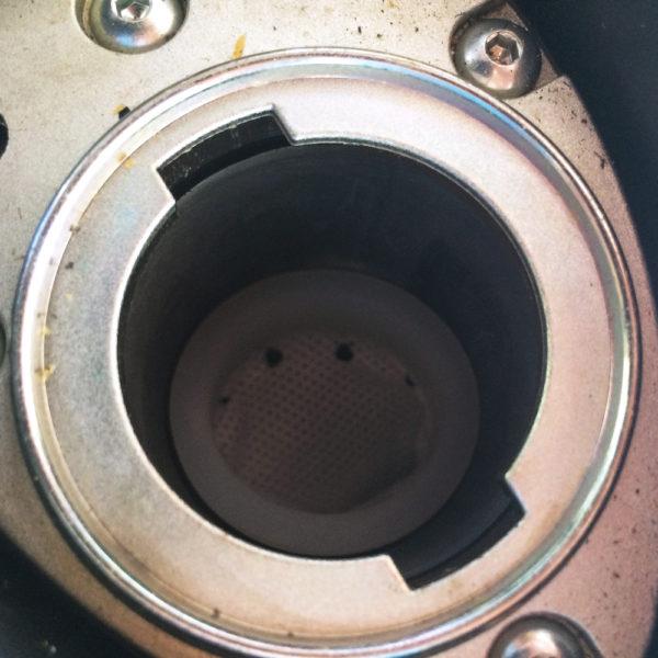 Filtro Benzina SWM Super Dual 600 – M27006-SWM-00 (5)
