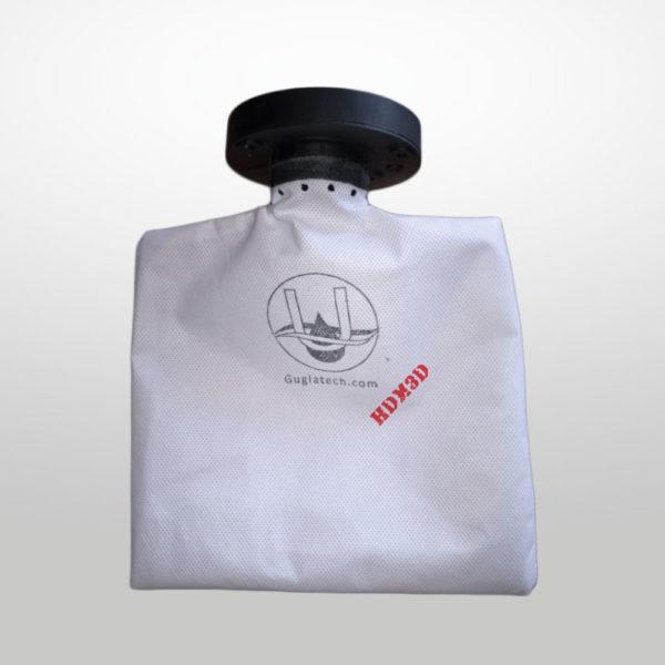 Filtro Benzina TRIUMPH T509 955 SPEED, TIGER – M00006-A-00