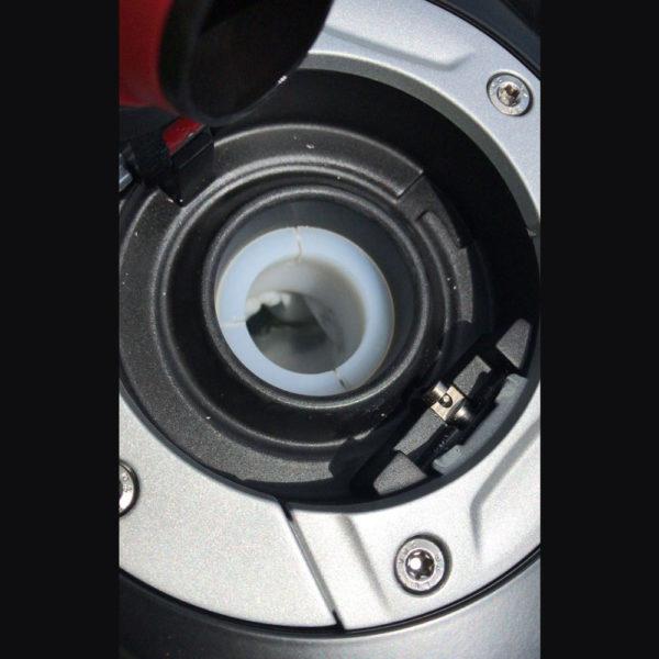 Filtro Benzina YAMAHA XT660Z – M28006-ARM-00 (2)