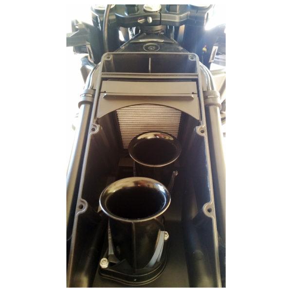 Filtro aria – KTM 129010901050 Rally Raid – MAB003-00 (1)