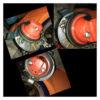 Guarnizione Tappo Carburante Triumph – MRT091-01 (3)
