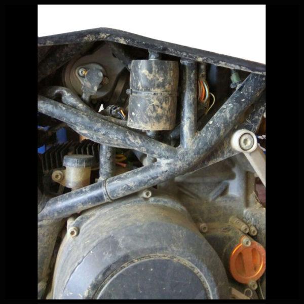Kit Filtro Benzina KTM 690 – MRT092-00 (5)
