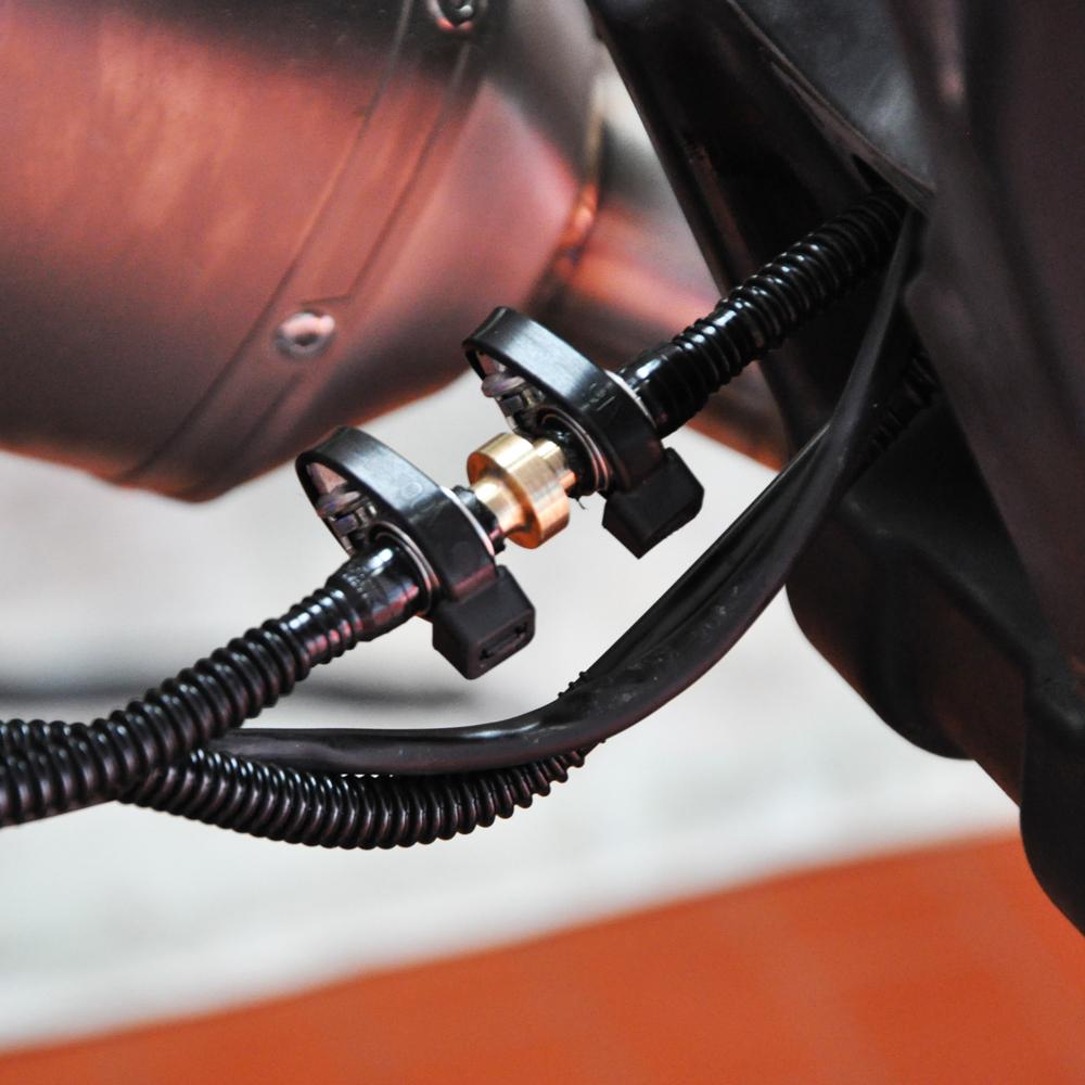 KTM 690 Rally Raid Fuel System – MRT093-01