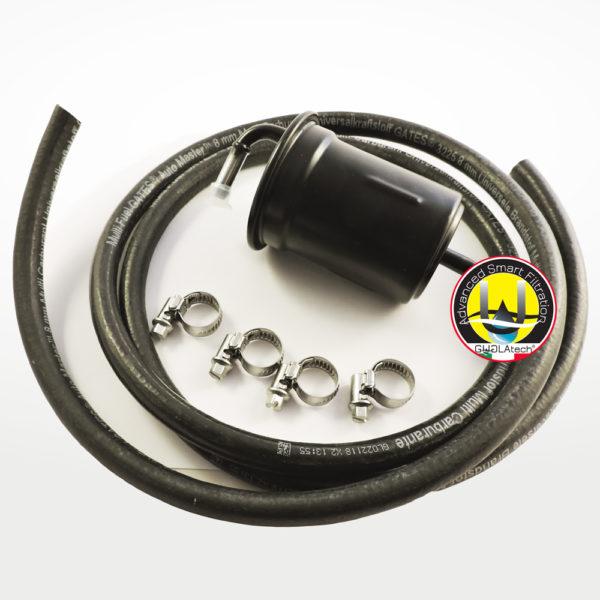 Kit Filtro Esterno competizione KTM – MRT098-00 (2)