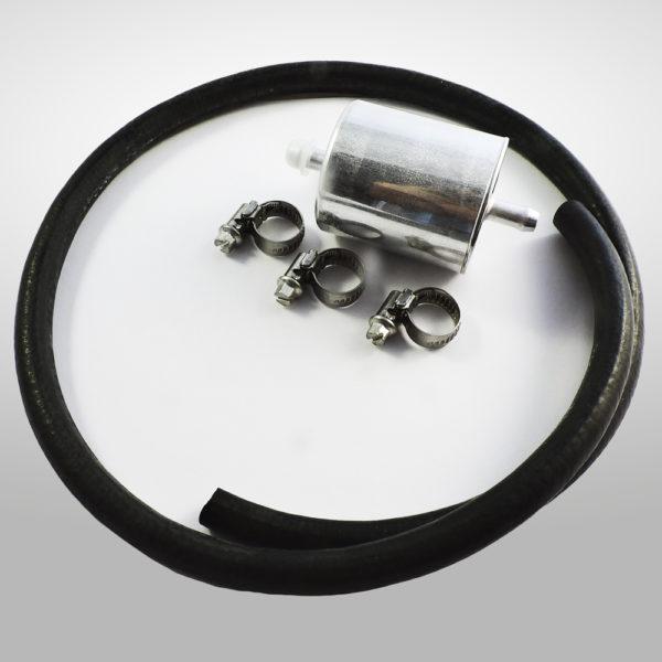 Kit filtro benzina – KTM 1290119010901050 – KMF001-00 (6)