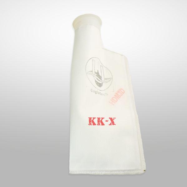 KTM Fuel Filter