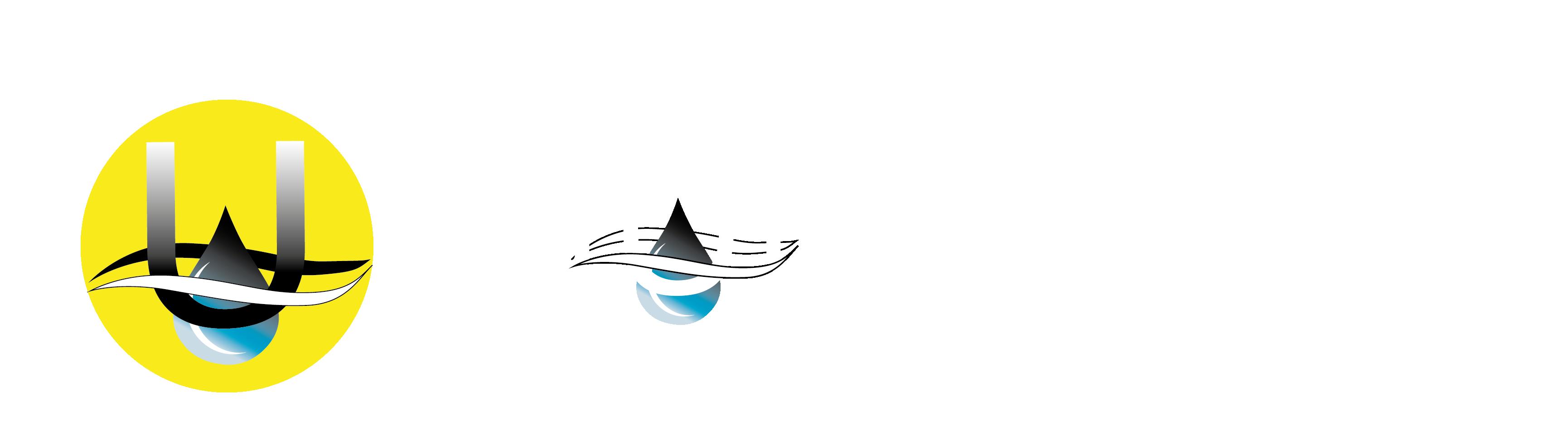 Guglatech