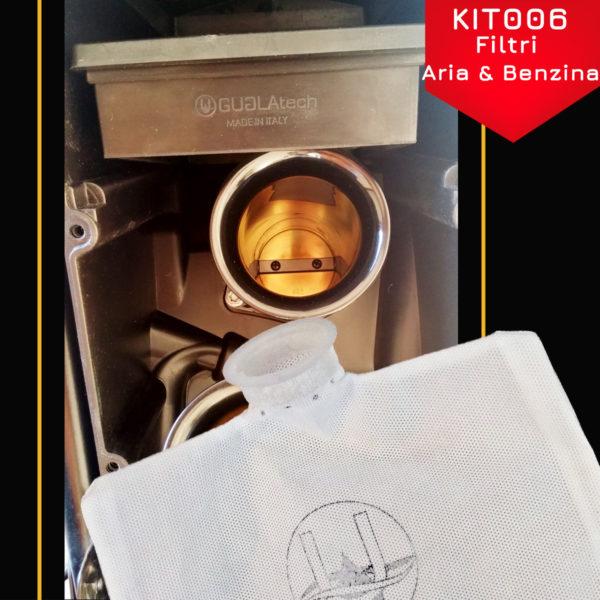KTM 1050 1090 1190