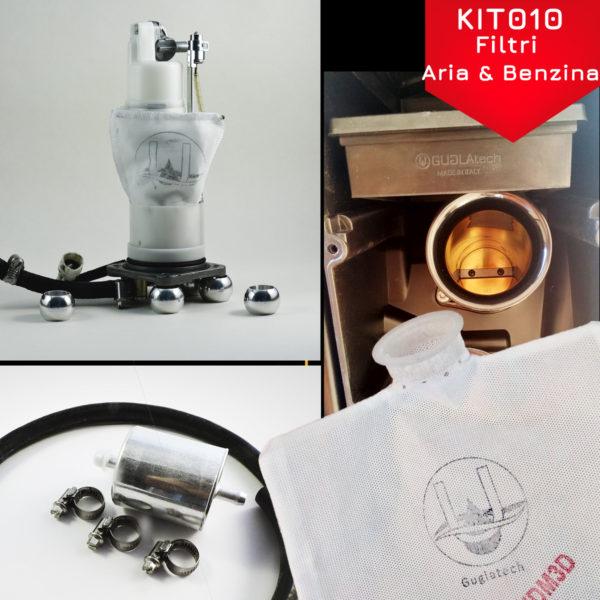 KKTM 1290-1190-1090-1050