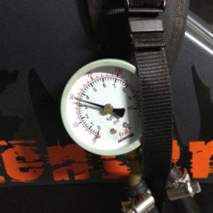 Pompe Benzina KTM 990