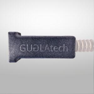 https://www.guglatech.com/wp-content/uploads/2021/07/MRT087-02-300x300.jpg