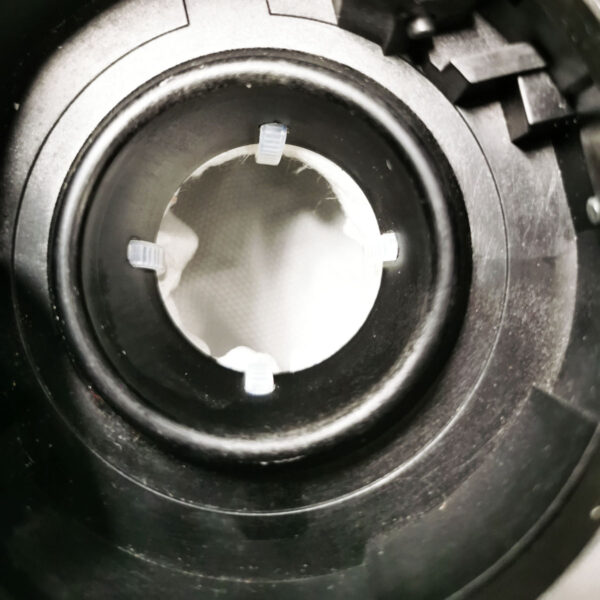 Filtro Benzina KTM 1290